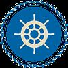 Club de navegación Castelldefels